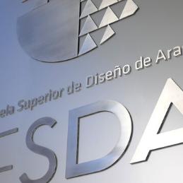 ESDA - Escuela Superior Decoradores de Aragón